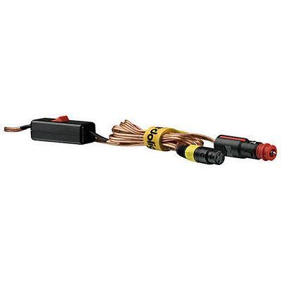 Dedo DLH4/DLH1x150 12v Car Adaptor Cable