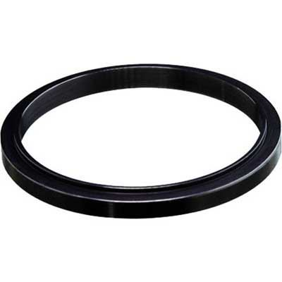 Dedo Light Shield Ring for DLH4 and DLED4
