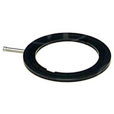 Image of Dedo Imager Glass Gobo Holder - Size A
