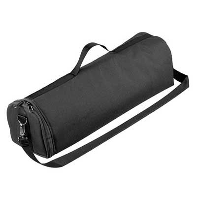 Image of Dedo Soft Bag for Three DST Stands