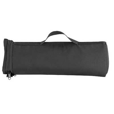 Image of Dedo Soft Bag for Three DSTM Stands