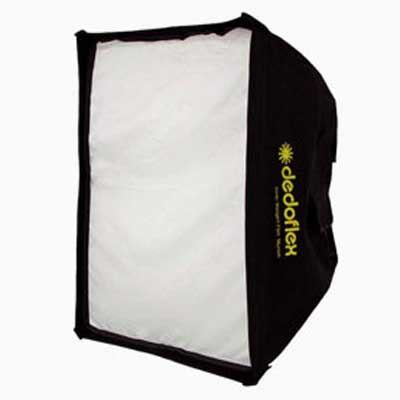 Dedo Dedoflex Mini Soft Box