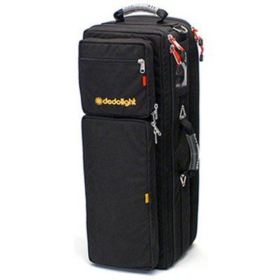 Image of Dedo Soft Case - Large