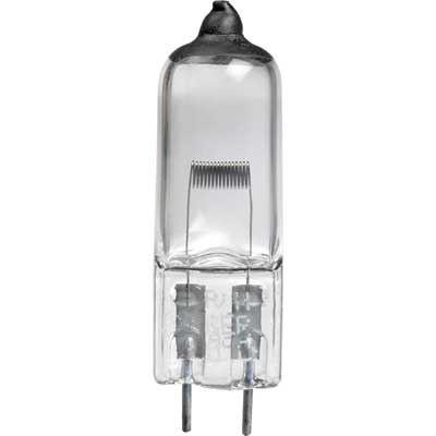 Dedo DL150 150w Lamp