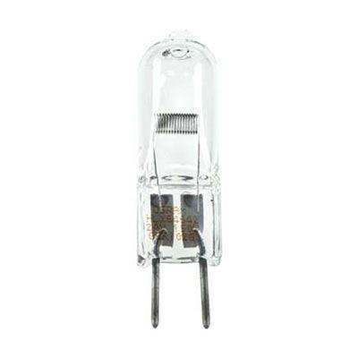 Dedo DL150-NB 150w Halogen Lamp - Clear