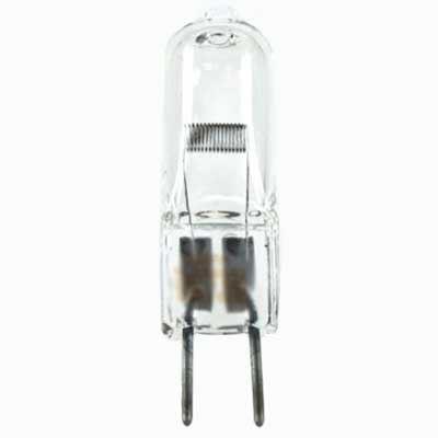Dedo T4 150w 24v Long Life Studio Lamp