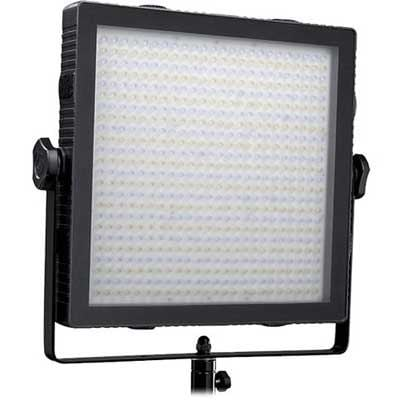 Dedo Dedocolour Felloni High Output Bicolour 50 degree LED Light Fixture