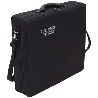 Tecpro Felloni LED Soft Case