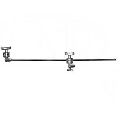 Image of Matthews 100cm Hollywood Arm with Grip Head