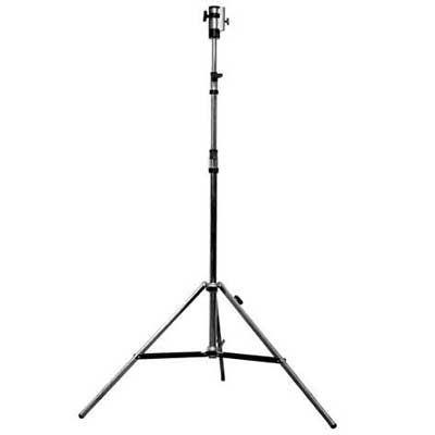 Image of Matthews Digital Combo Stand