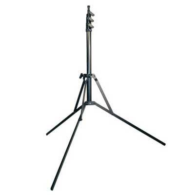 Matthews Reverse Folding Stand - Black