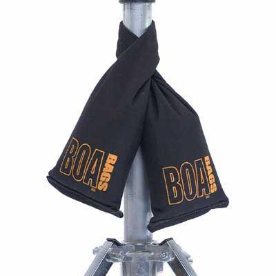 Image of Matthews 5lb Boa Bag