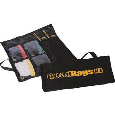 Image of Matthews 18x24 inch RoadRags Kit