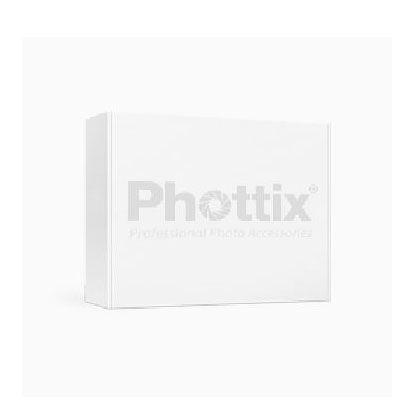 Phottix Cable - Sony S8