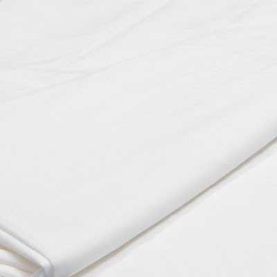 Phottix 3x6m Seamless Photography Backdrop - White