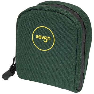 Lee Filters Seven5 System Pouch - Forest Green