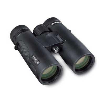 Image of Bushnell Legend E-Series 10x42 Binoculars