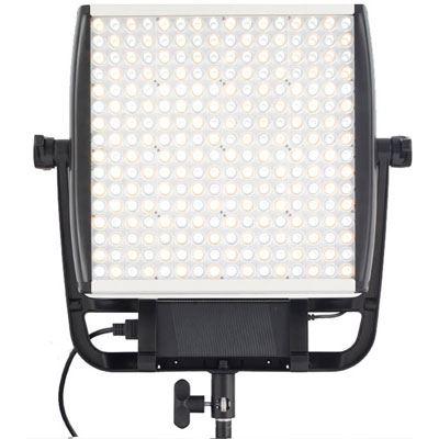LitePanels Astra 1x1 EP Bi-Colour LED Panel