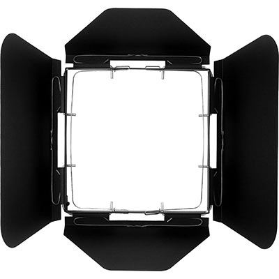 Profoto Barndoor Set for Zoom Reflector