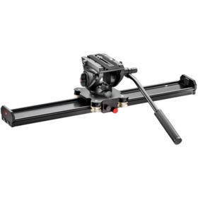 Manfrotto Slider 60cm