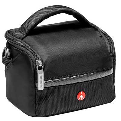 Manfrotto Advanced Active Shoulder Bag 1