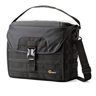Lowepro ProTactic SH 200 AW Shoulder Bag