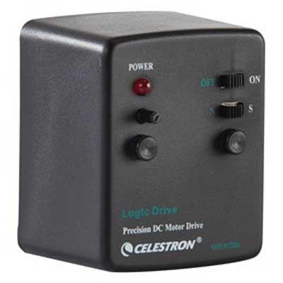 Image of Celestron AstroMaster Power Drive