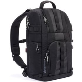 Tamrac Corona 14 Backpack
