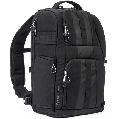 Tamrac Corona 20 Backpack