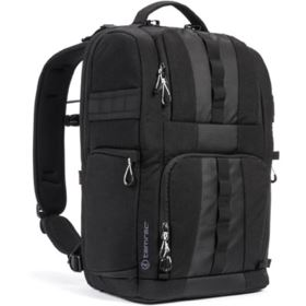 Tamrac Corona 26 Backpack