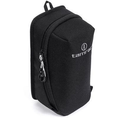 Tamrac Arc Lens Case 1.6