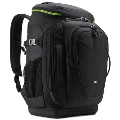 Case Logic Kontrast Pro-DSLR Backpack