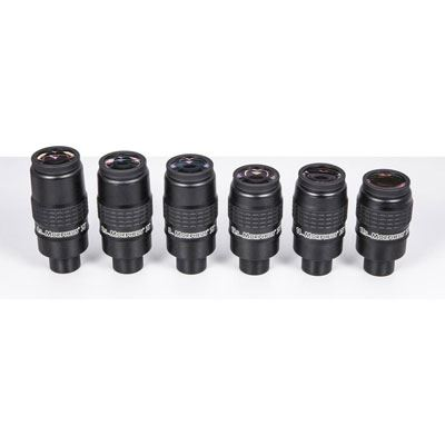 Image of Baader Morpheus 17.5mm Eyepiece