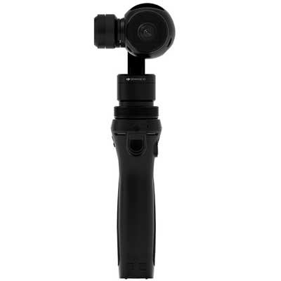 Image of DJI Osmo Camera