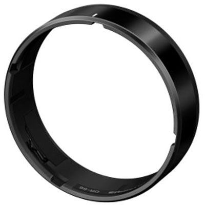Olympus DR66 Decoration Ring for Olympus 40150mm f2.8 PRO Lens