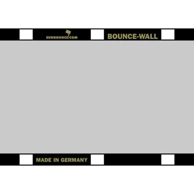 Image of California Sunbounce Bounce Wall Reflector - Silver