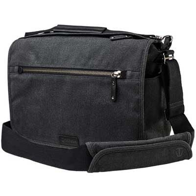Tenba Cooper 13 DSLR Camera Bag