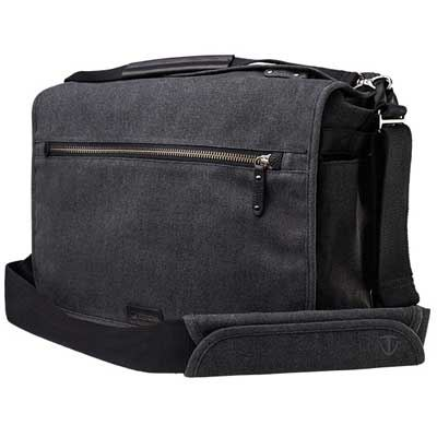 Image of Tenba Cooper 15 Camera Bag