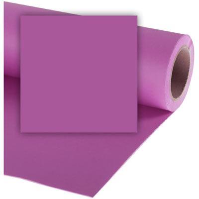 Colorama 1.35x11m - Fuschia