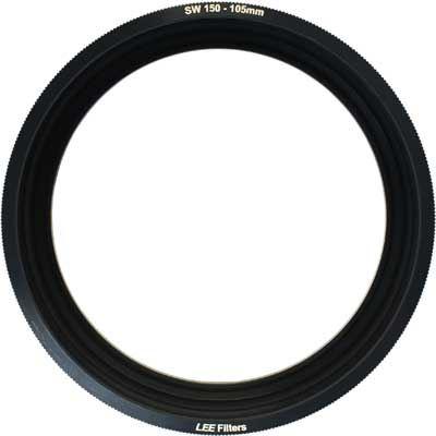 Lee SW150 105mm Screw-in Lens Adapter