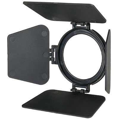 Image of Light + Motion Barndoors for Stella 2000 + Pro5000