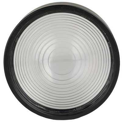 Image of Light + Motion 25 Degree Fresnel for Stella 2000 + Stella Pro5000