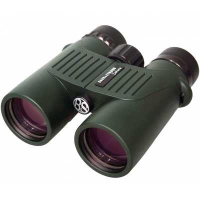 Image of Barr and Stroud Sahara 8x42 FMC Binoculars