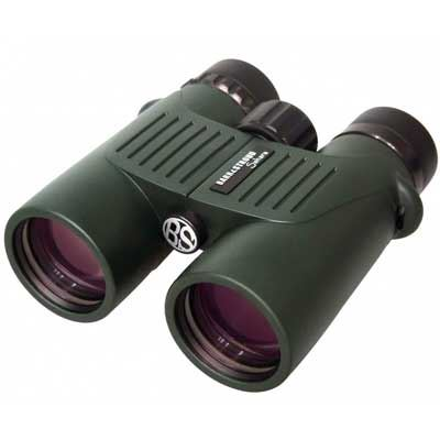 Image of Barr and Stroud Sahara 10x42 FMC Binoculars