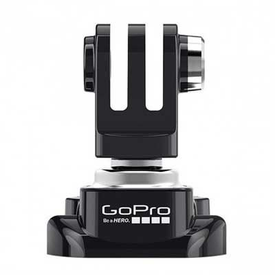 GoPro Camera Swivel Mount