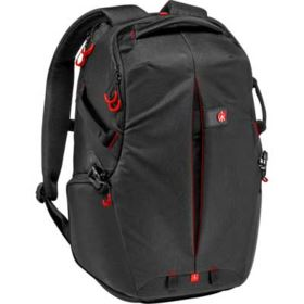 Manfrotto Pro Light RedBee-210 Reverse Access Backpack