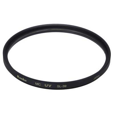 Kenko 62mm Real Pro MC UV Filter