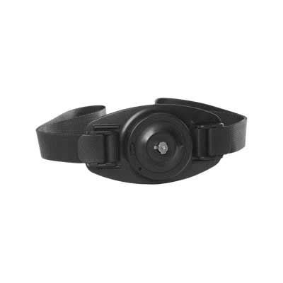 Stockists of 360Fly Vented Helmet Mount