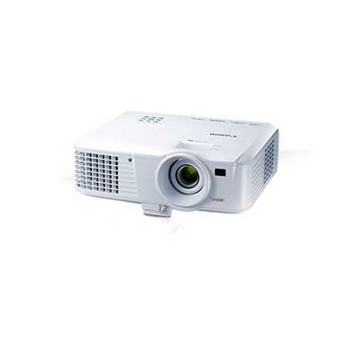 Image of Canon LV-X320 Projector