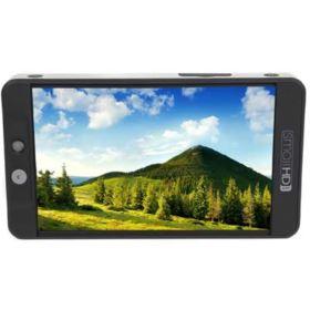 Used SmallHD 702 Bright Full HD Field Monitor
